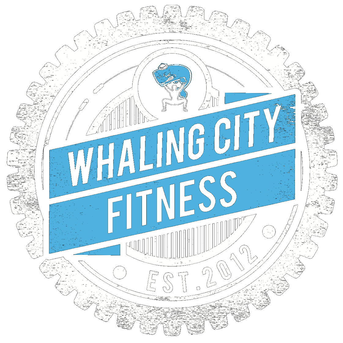 Whaling City Fitness